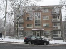 Immeuble à revenus à vendre à Côte-des-Neiges/Notre-Dame-de-Grâce (Montréal), Montréal (Île), 6500, Avenue  Wilderton, 15560754 - Centris