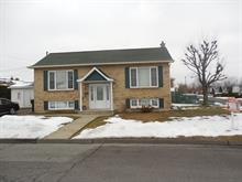 Maison à vendre à Granby, Montérégie, 779, Rue  Caron, 26595262 - Centris