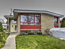 Maison à vendre à Saint-Vincent-de-Paul (Laval), Laval, 825, Avenue  Prieur, 17023162 - Centris