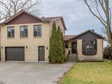 House for sale in L'Île-Bizard/Sainte-Geneviève (Montréal), Montréal (Island), 376, Avenue  Charron, 19496476 - Centris