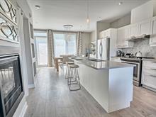 Maison à vendre à Saint-Bruno-de-Montarville, Montérégie, 2430, Rue des Tilleuls, 21507288 - Centris
