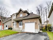 House for sale in Gatineau (Gatineau), Outaouais, 73, Rue de la Pointe-Pelée, 14143357 - Centris