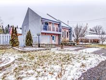 Maison à vendre à La Haute-Saint-Charles (Québec), Capitale-Nationale, 563, Rue du Bouleau-Blanc, 13540069 - Centris