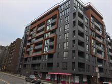 Loft/Studio à vendre à Côte-des-Neiges/Notre-Dame-de-Grâce (Montréal), Montréal (Île), 3300, Avenue  Troie, app. 302, 12710373 - Centris