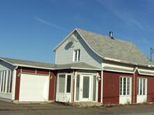 House for sale in Saint-Ulric, Bas-Saint-Laurent, 222, Avenue  Ulric-Tessier, 28827022 - Centris