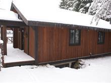 Maison à vendre à Labelle, Laurentides, 662, Chemin du Lac-Gervais, 20093794 - Centris
