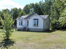 Maison à vendre à Mont-Laurier, Laurentides, 515, Rue des Glaïeuls, 12225040 - Centris