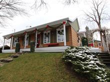 House for sale in Les Rivières (Québec), Capitale-Nationale, 2875, Avenue  Saint-Léandre, 15122376 - Centris