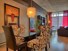 Condo for sale in Ville-Marie (Montréal), Montréal (Island), 630, Rue  William, apt. 424, 20231113 - Centris