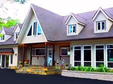 House for sale in Saint-Mathieu-du-Parc, Mauricie, 41, Chemin du Pont-Couvert, 12063266 - Centris