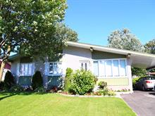 Maison à vendre à Notre-Dame-des-Prairies, Lanaudière, 33, Rue  Moreau, 20124739 - Centris