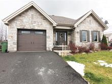 House for sale in Magog, Estrie, 700, 18e Avenue, 19936645 - Centris
