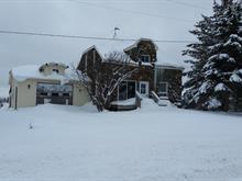 Maison à vendre à Rouyn-Noranda, Abitibi-Témiscamingue, 9736, Route d'Aiguebelle, 28771455 - Centris