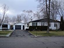 House for sale in Jonquière (Saguenay), Saguenay/Lac-Saint-Jean, 1850, Rue  Riddell, 9766837 - Centris
