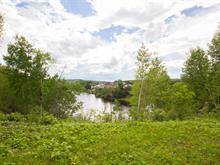 Lot for sale in Laterrière (Saguenay), Saguenay/Lac-Saint-Jean, 4842, Chemin  Saint-Paul, 13764528 - Centris
