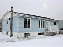 Maison à vendre à Rouyn-Noranda, Abitibi-Témiscamingue, 2751, boulevard  Rideau, 16319747 - Centris