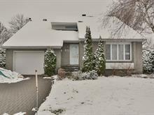 Maison à vendre à Sainte-Thérèse, Laurentides, 973, Rue  Laroche, 26388219 - Centris