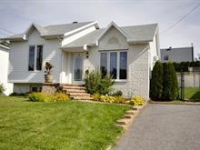 House for sale in Pont-Rouge, Capitale-Nationale, 28, Rue des Méandres, 12465538 - Centris