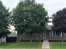 Maison à vendre à Crabtree, Lanaudière, 11, Rue  Forget, 13807027 - Centris