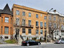 Condo / Apartment for rent in Ville-Marie (Montréal), Montréal (Island), 1585, Avenue du Docteur-Penfield, apt. 202, 23351909 - Centris