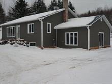 Maison à vendre à Racine, Estrie, 528, Route  222, 22774538 - Centris