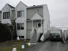 Maison à vendre à La Plaine (Terrebonne), Lanaudière, 3800, Rue  Pervenche, 10346086 - Centris