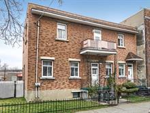 Duplex à vendre à Ville-Marie (Montréal), Montréal (Île), 2175 - 2177, Rue  Montgomery, 11485824 - Centris