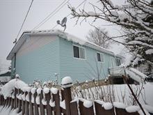 Maison à vendre à Val-d'Or, Abitibi-Témiscamingue, 224, Rue  Lauzon, 23568963 - Centris