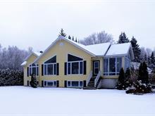 Maison à vendre à Saint-Félicien, Saguenay/Lac-Saint-Jean, 1820, Chemin du Lac, 28950166 - Centris