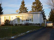 House for sale in Maria, Gaspésie/Îles-de-la-Madeleine, 33, Rue  Maribourg, 9896370 - Centris