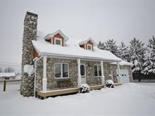 Maison à vendre à Val-d'Or, Abitibi-Témiscamingue, 69, Chemin de la Baie-Carrière, 23819418 - Centris