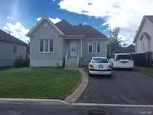 House for sale in L'Assomption, Lanaudière, 290, Rue  Paré, 27890442 - Centris