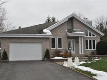 House for sale in Saint-Jean-sur-Richelieu, Montérégie, 142, Rue de la Canadienne, 22938101 - Centris