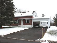 Maison à vendre à Jonquière (Saguenay), Saguenay/Lac-Saint-Jean, 3638, Rue  D'Youville, 9451246 - Centris