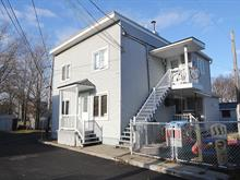 Duplex for sale in Desjardins (Lévis), Chaudière-Appalaches, 232 - 240, Rue  Saint-Narcisse, 25847211 - Centris
