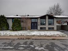 Triplex for sale in Trois-Rivières, Mauricie, 130, Rue  Montplaisir, 22843489 - Centris
