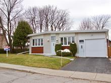 Maison à vendre à Chomedey (Laval), Laval, 2332, Rue  Valiquette, 14544901 - Centris