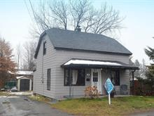 House for sale in Lavaltrie, Lanaudière, 40, Rue  Mousseau, 27166941 - Centris