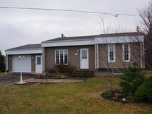 House for sale in Les Îles-de-la-Madeleine, Gaspésie/Îles-de-la-Madeleine, 342, Chemin  Forest, 13028181 - Centris