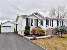 Maison à vendre à Saint-Dominique, Montérégie, 563, Rue  Adam, 24630221 - Centris