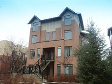 Condo for sale in Boisbriand, Laurentides, 2630, Rue des Francs-Bourgeois, 12163261 - Centris