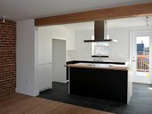 Condo for sale in Mont-Bellevue (Sherbrooke), Estrie, 123, Rue de la Cathédrale, 21127131 - Centris
