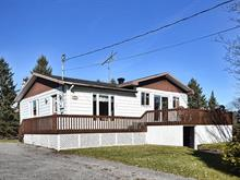 House for sale in Rawdon, Lanaudière, 6585, Rue de la Cédrière, 20982611 - Centris