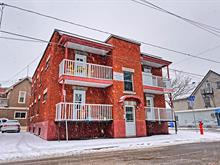 Income properties for sale in Hull (Gatineau), Outaouais, 63 - 65, Rue  Laval, 23327305 - Centris