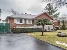 Maison à vendre à Chomedey (Laval), Laval, 1245, boulevard  Pie-X, 25474904 - Centris