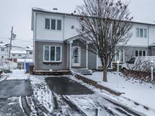 House for sale in Masson-Angers (Gatineau), Outaouais, 276, Rue des Bouleaux, 20721998 - Centris