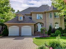 Maison à vendre à Lorraine, Laurentides, 242, boulevard  De Gaulle, 13579778 - Centris