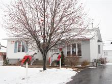 House for sale in Masson-Angers (Gatineau), Outaouais, 1181, Rue de Neuville, 16916615 - Centris