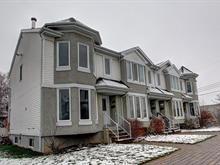 House for sale in Auteuil (Laval), Laval, 6187A, boulevard des Laurentides, 28903355 - Centris