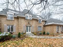 House for sale in Beaconsfield, Montréal (Island), 2, Rue  Breton Woods, 22135869 - Centris
